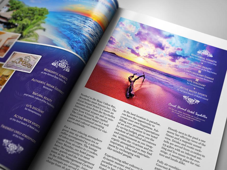 Seychelles_magazine