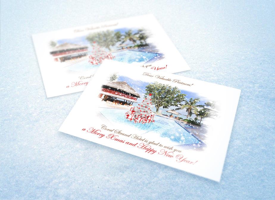 Seychelles_postcard