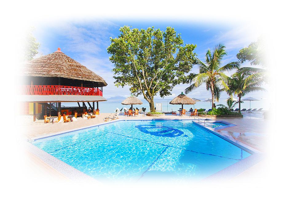 Seychelles_postcard2
