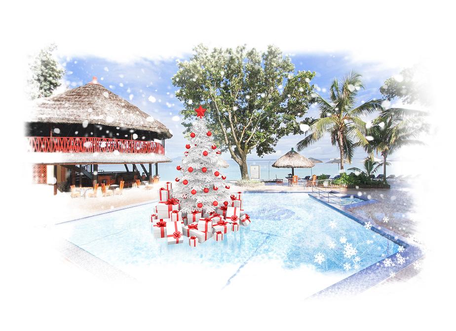 Seychelles_postcard3