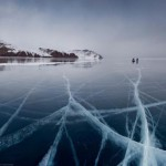 Lake-Baikal-Siberia-Russia-3-600x396