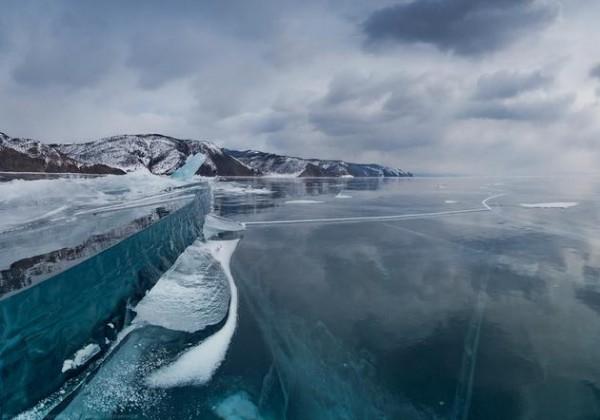 Lake-Baikal-Siberia-Russia-5-600x420