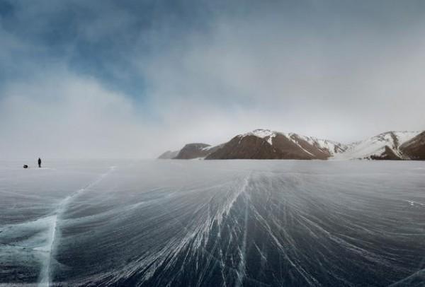 Lake-Baikal-Siberia-Russia-6-600x406