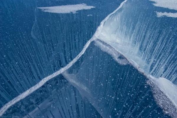 Lake-Baikal-Siberia-Russia-7-600x400