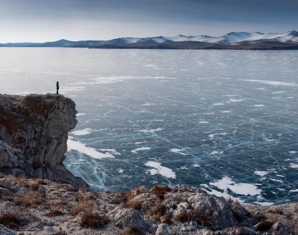 Lake-Baikal-Siberia-Russia-9-600x474
