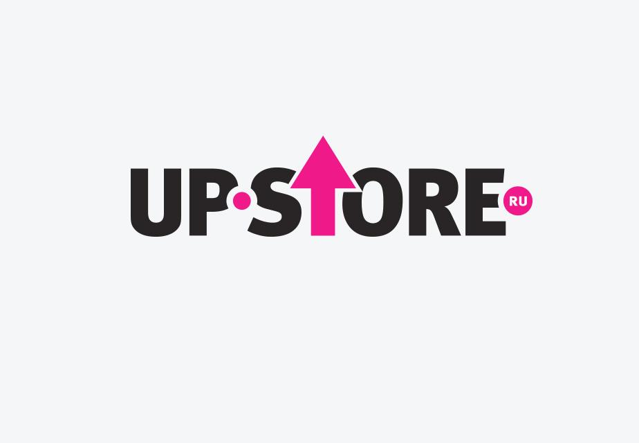 upstore1_924px