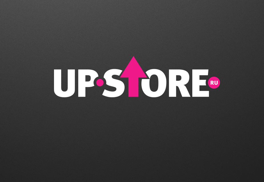 upstore2_924px