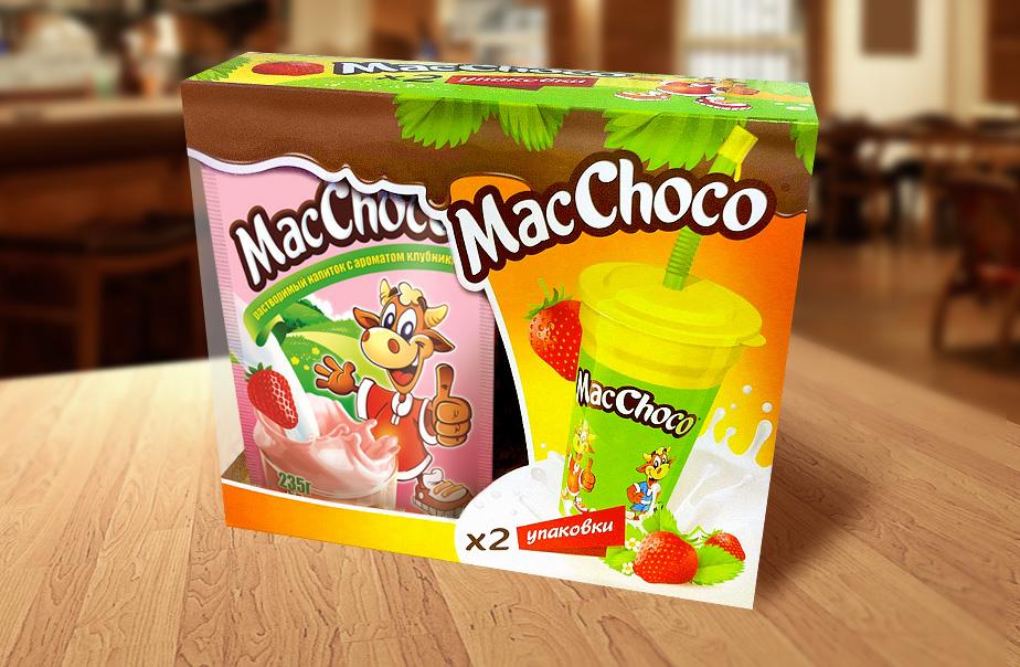 MacChoco_1