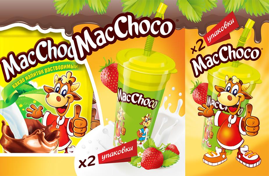 MacChoco_3