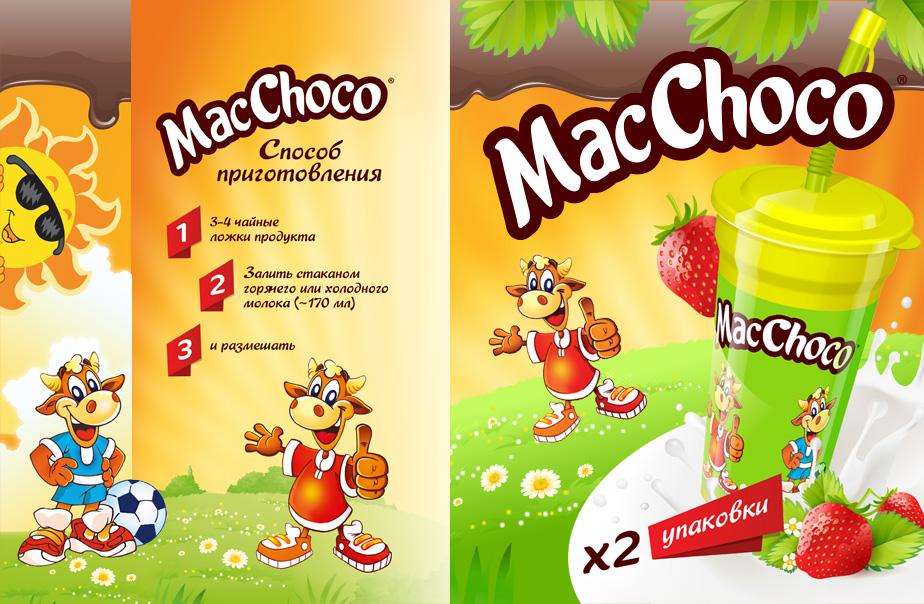 MacChoco_4